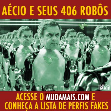 aecio_robo3