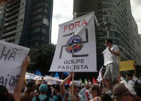 Globo_Nazismo02