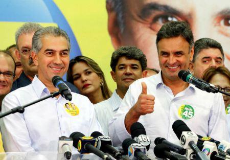 Reinaldo_Azambuja02_Gov_MT