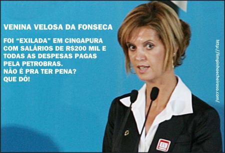 venina_velosa_fonseca01a