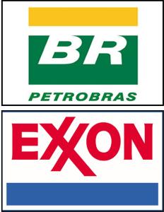Petrobras_Exxon01