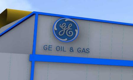 EUA_GE_Petroleo