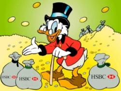 HSBC13_Tio_Patinhas