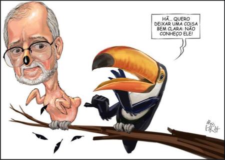 Eduardo_Azeredo07_Charge_Aroeira