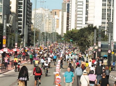 Bicicleta09_Av_Paulista