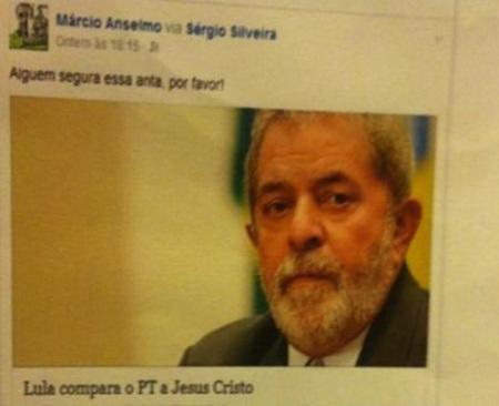 Marcio_Anselmo01_PF