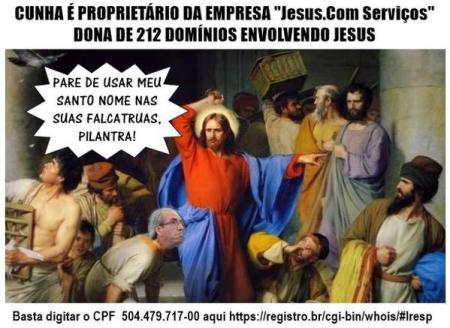 Eduardo_Cunha_PMDB164_Jesus_com