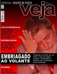 Veja_Lula01_Invencao