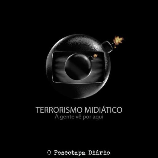 terror midiático