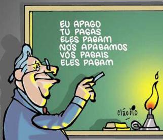 FHC_Apagao01
