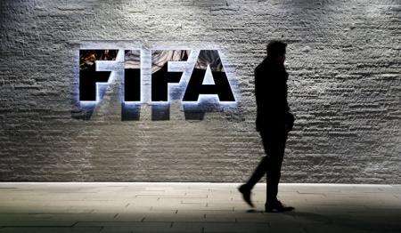 Fifa_Penumbra01