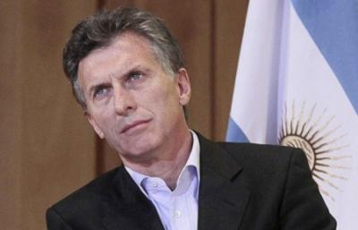 Argentina_Macri13