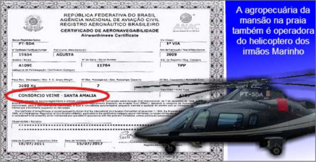 Roberto_Marinho49_Mansao