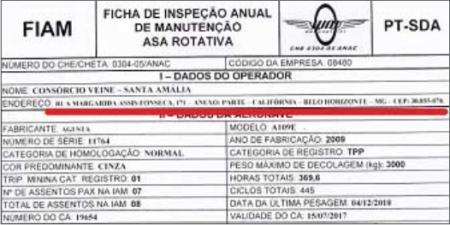 Roberto_Marinho50A_Helicoptero