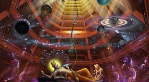 Free-Vedic-Horoscope1-672x372