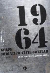 Golpe_Militar01A_Livro