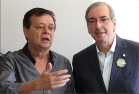 Deputados_Impeachment20_Jovair_Cunha
