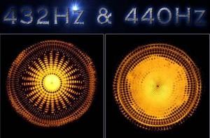 Frecuencia-432-Hz2-300x198